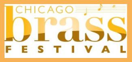 Chicago Brass Festival-20113